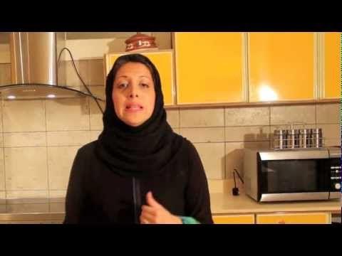 Ramadan Fool Fava Beans Smoked فول بل فحم رضان Arabic Food Salty Sweet Desserts Perfect Food
