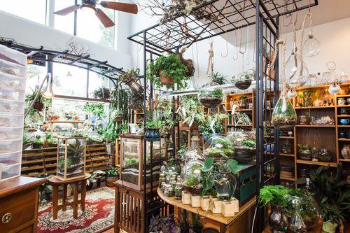 Ava Rt 315 Jpg Garden Shop Outdoor Gardens Boutique Display