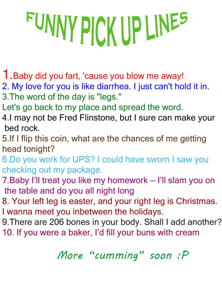 Boy Pick Up Lines Funny Tagalog : lines, funny, tagalog, Lines, Funny, Dirty, Tagalog
