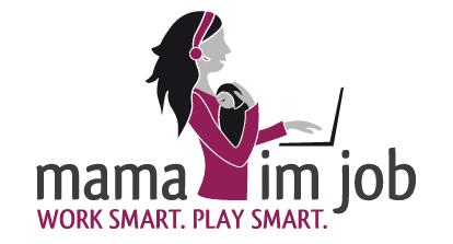 http://www.mama-im-job.de   Das Lifestylemagazin für (berufstätige) Mütter startet im August 2012