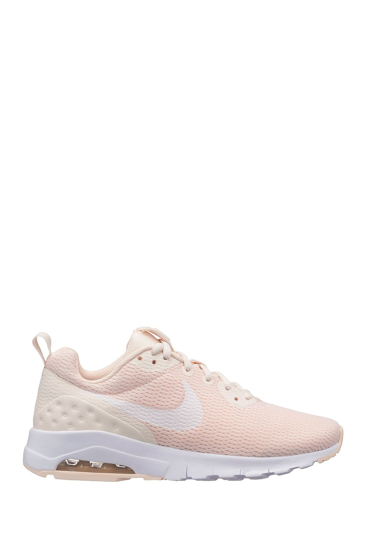 finest selection f8dce 25a91 Image of Nike Air Max Motion LW Sneaker