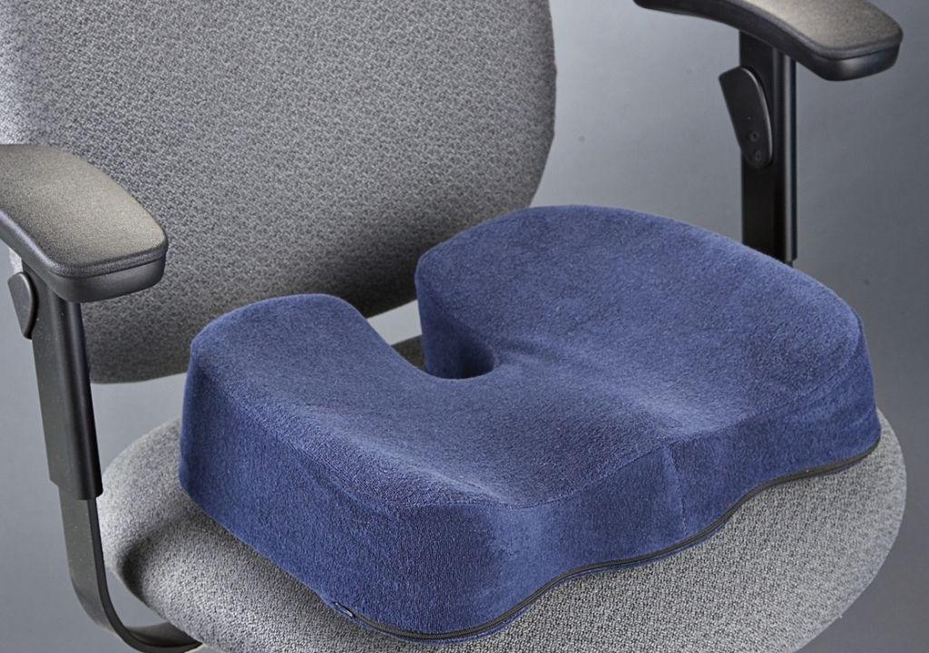 Office Chair Cushion Ergonomic Chair Cushion Concepts For Home Office Style Office Chair Cushion Ergonomic Chair Luxury Office Chairs