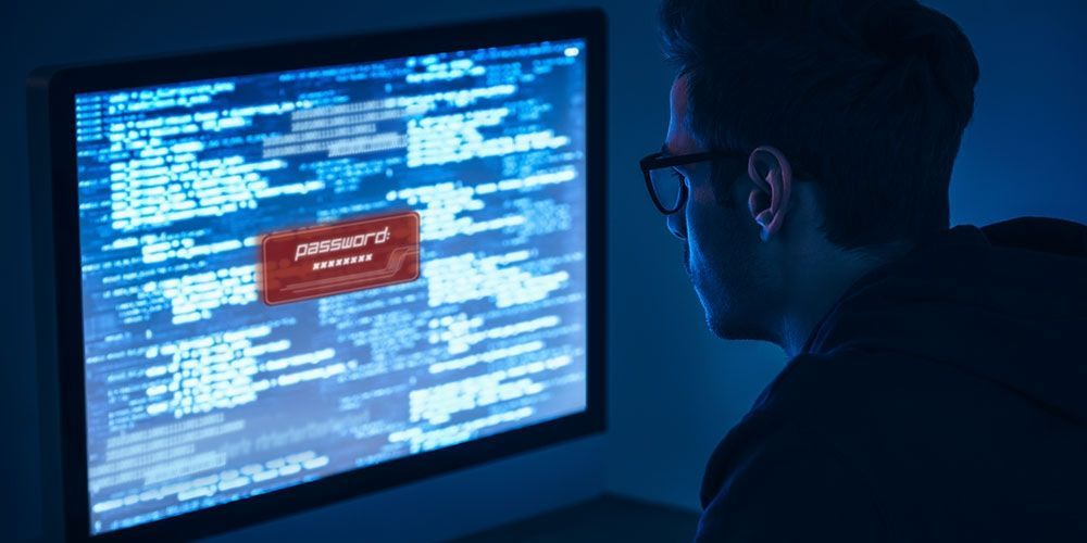 How To Get Started In the World of Ethical Hacking Pay