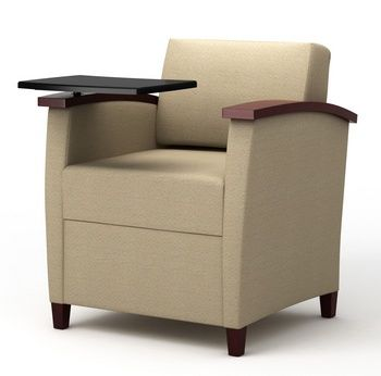 Integra Furniture Detail PVLD Ideas Pinterest - Integra furniture