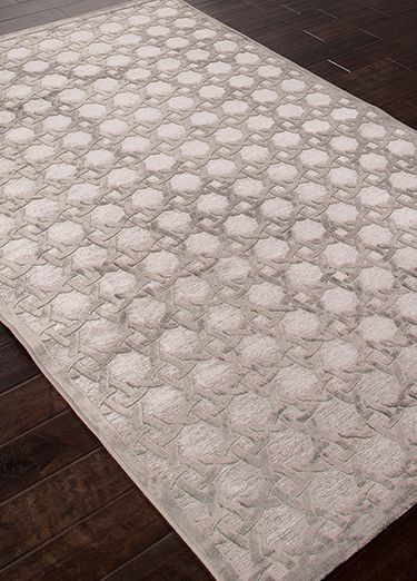 Rugs Pillows Poufs Wholesale Rugs Rug Manufacturers Rug Wholesalers Wholesale Floor Rugs Wholesale Area Rugs Wholes Area Rugs Grey Area Rug Jaipur Rugs