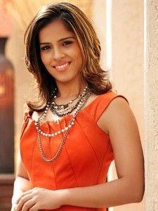 Saina Nehwal Slapped Deepika Padukone For Siddharth Malaya The Voice Of Nation Badminton Outfits Indian Women Badminton