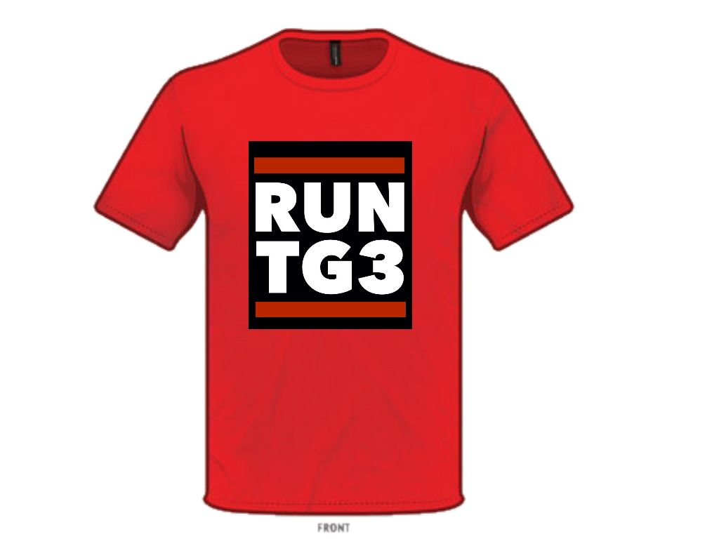 Run Tg3 Todd Gurley T Shirt 1 2 Off 10 Free Shipping No Hidden Charges Https Pressontees Squa Georgia Bulldogs Football Uga Football Georgia Football