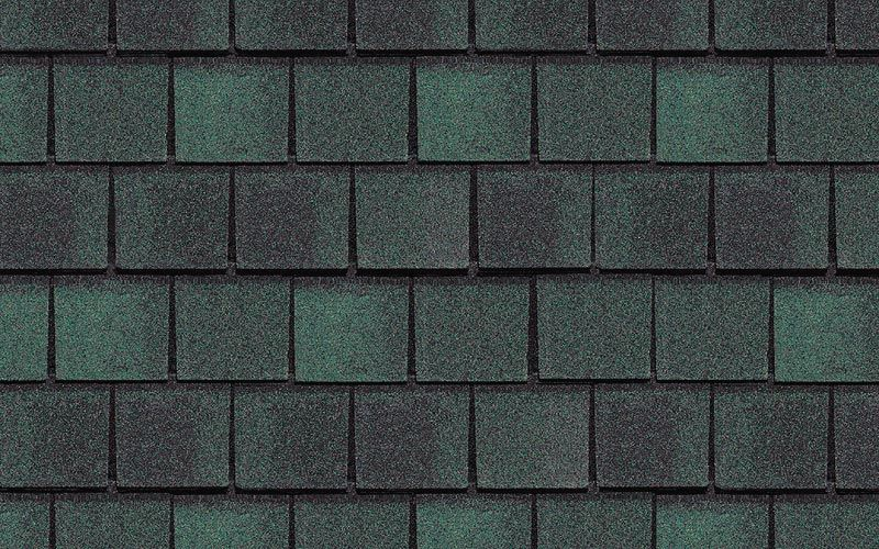 Best Newport Green Hatteras Certainteed Shingle Colors Samples Swatches And Palettes By 400 x 300