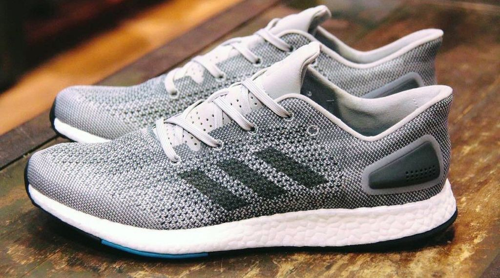 Adidas Pure Boost Dpr Adidas Runners Adidas Pure Boost Adidas Sneakers