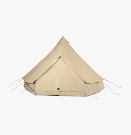 4m u0027Flindersu0027 Bell Tent  sc 1 st  Pinterest & 4m u0027Flindersu0027 Bell Tent   Tents