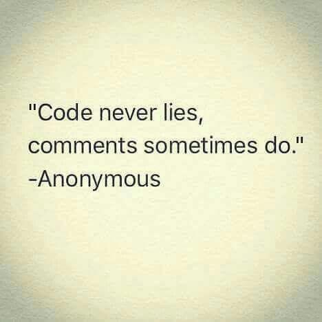 Coding Plusgoogle Collection Kd Programming HumorComputer ProgrammingComputer ScienceEngineering QuotesComputer