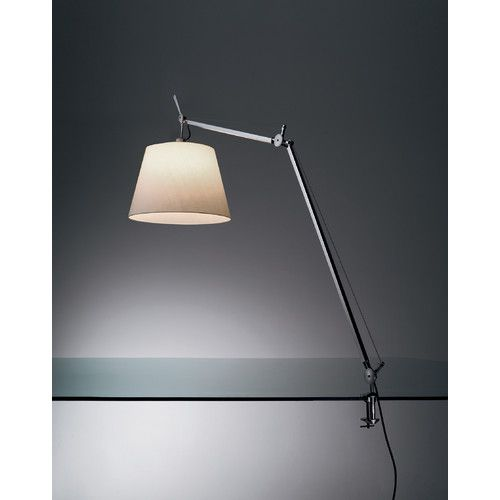 Artemide Tolomeo Mega 79 H Table Lamp Lamp Table Lamp Contemporary Table Lamps