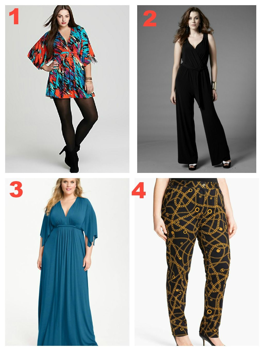 #FromTheBlog The utterly ridiculous things that I totally want.... http://atxslavetofashion.com/my-wednesday-shopping-cart-the-utterly-ridiculous/