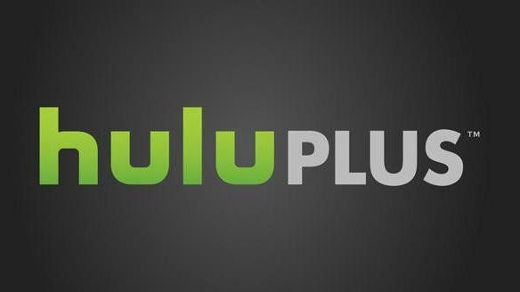 12 month Hulu Plus subscription for more than HALF OFF. Visit my website to see orher deals on starbucks too!