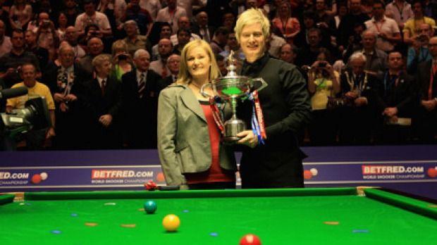neil robertson wife - Google Search   Snooker   Pinterest