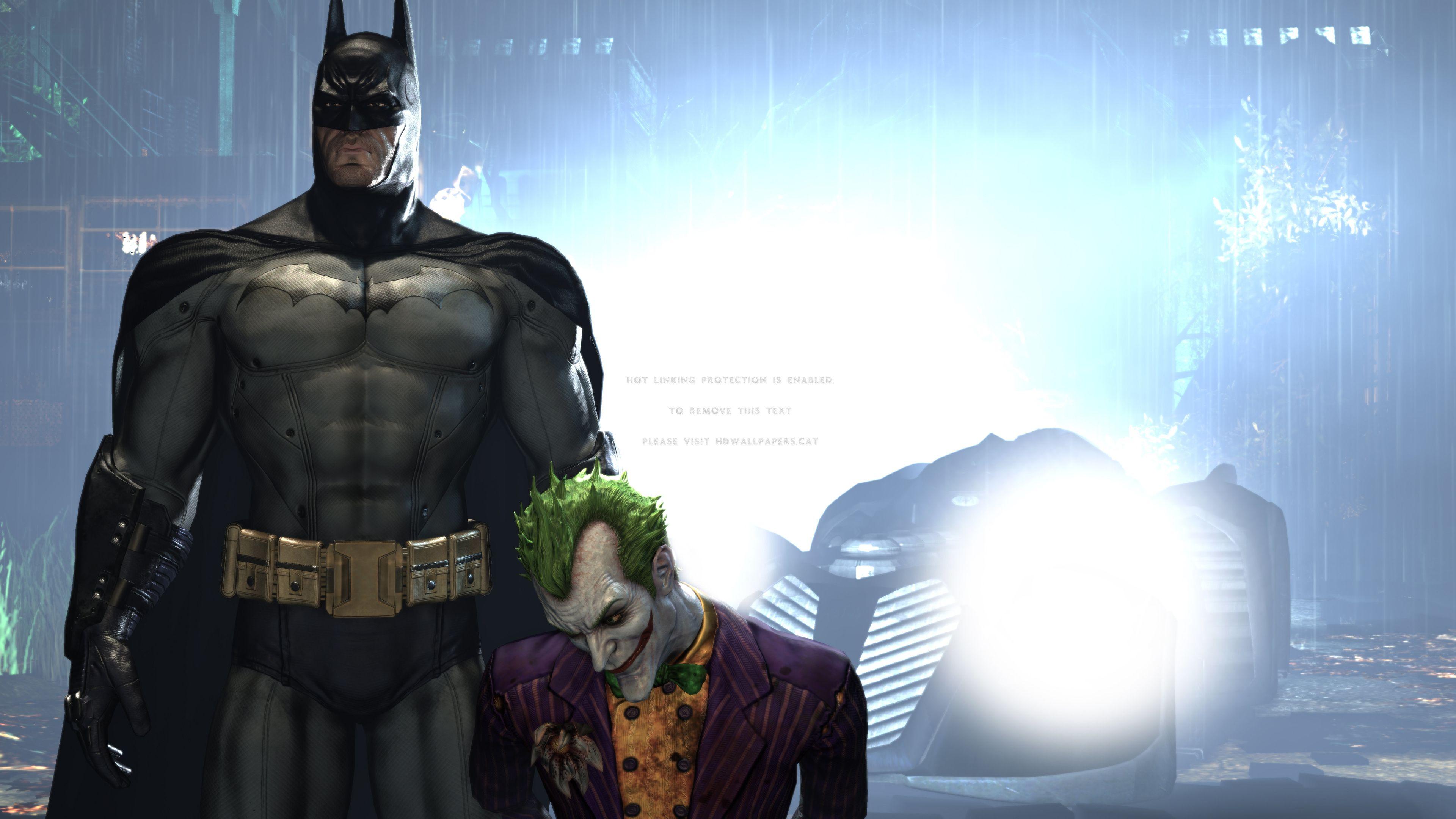 Batman Joker 5k Supervillain Wallpapers Superheroes Wallpapers Joker Wallpapers Hd Wallpapers Batman Wa Batman Wallpaper Arkham Asylum Batman Arkham Asylum