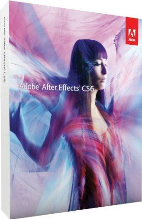 Adobe After Effects Cs6 Mac Adobe After Effects Cs6 After