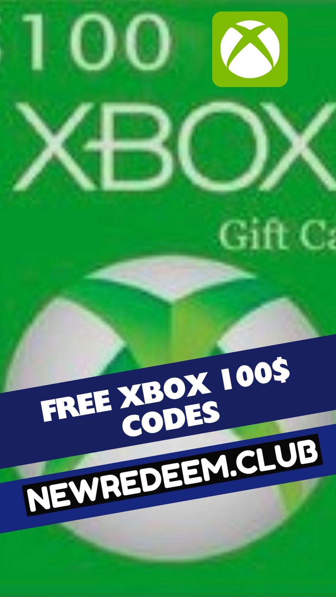 Free xbox gift cards generator xbox gift card xbox