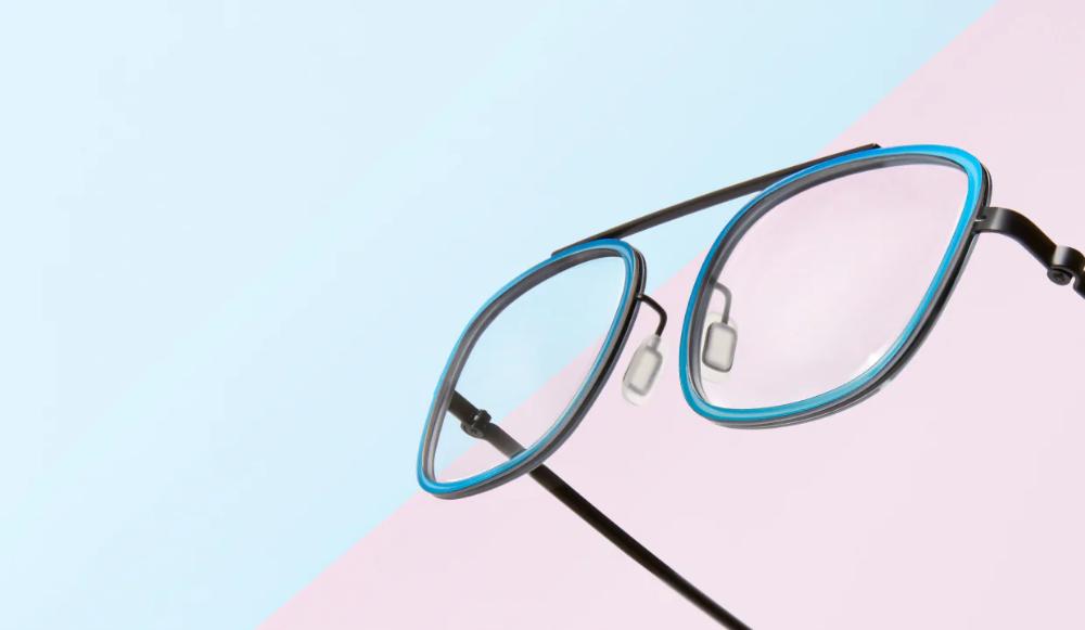 Computer Gaming Glasses Zenni Optical Gaming glasses