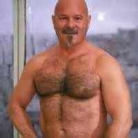 Bear video gay