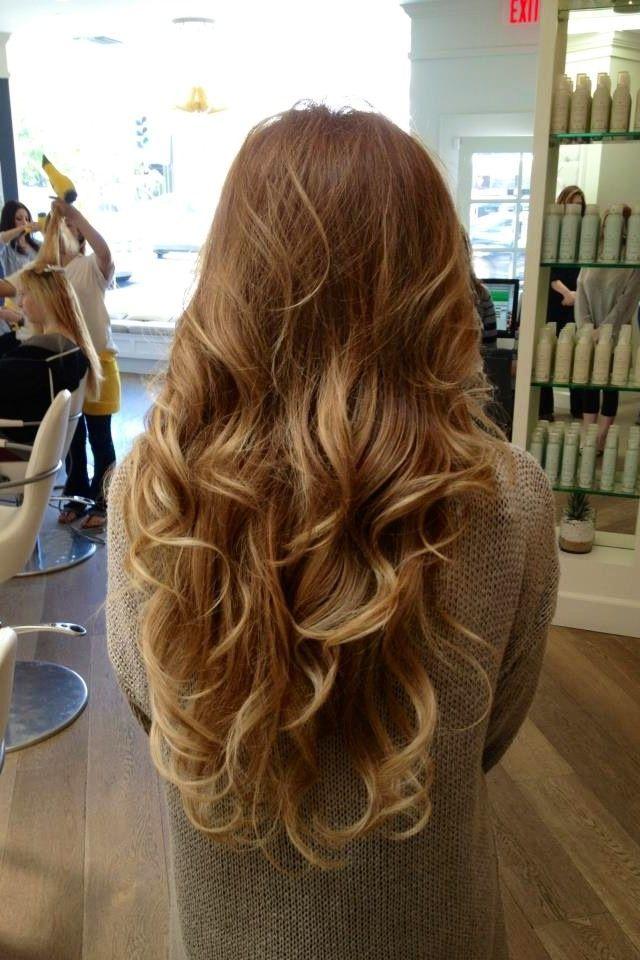 Drybar Blowout Hair Hair Styles Hair
