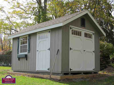 Our Projects With Shanty2chic Woodtex Com Website Backyard Sheds Shed Storage Shed