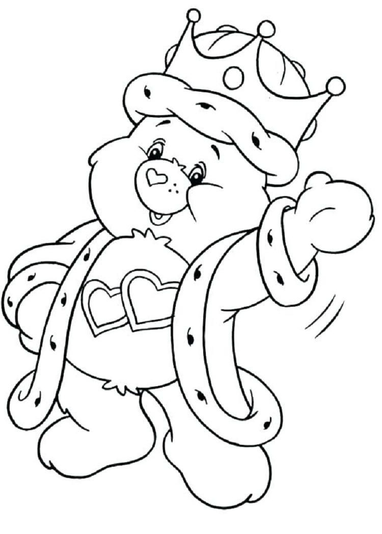 Harmony Care Bear Coloring Pages Bear Coloring Pages Coloring Pages Coloring Books