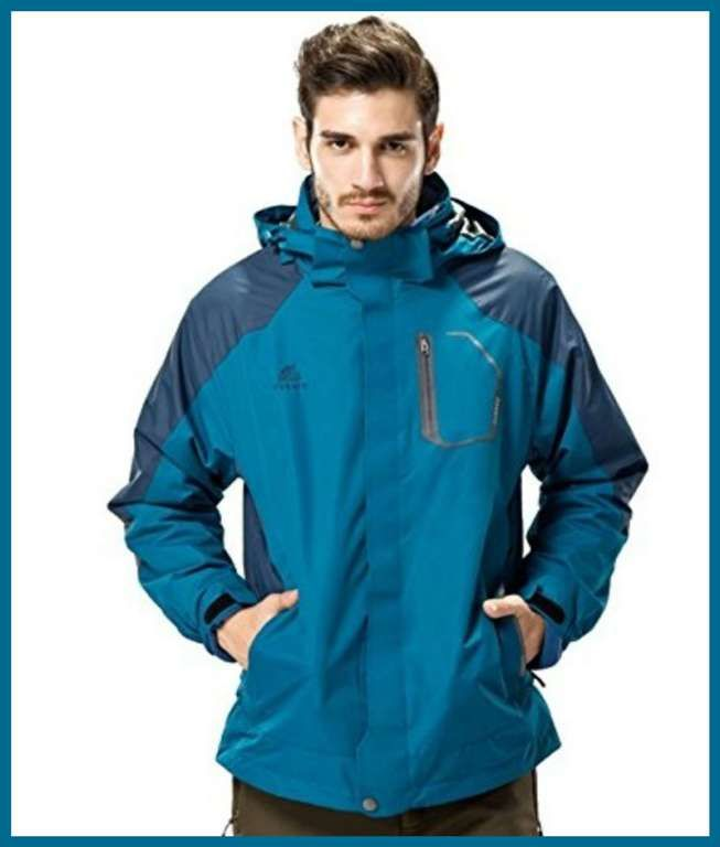 ae4e3923b1f 3-in-1 Jackets - Guide For Ultimate Protection