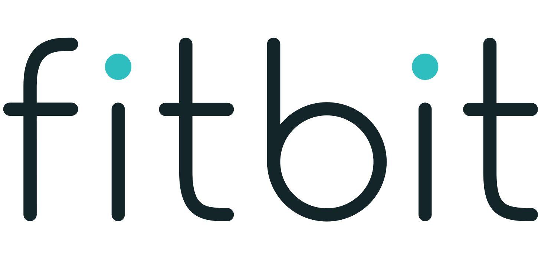 Sbi forex type c1