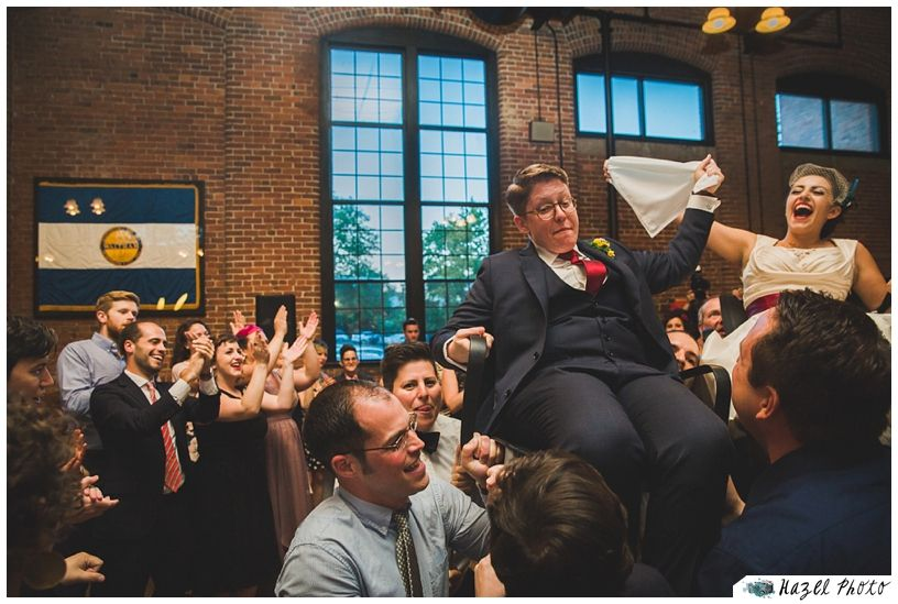 Queer wedding san francisco LGBT Oakland wedding hora chair dance. Queer Jewish wedding. Documentary wedding photographer San Francisco  sc 1 st  Pinterest & Queer wedding san francisco LGBT Oakland wedding hora chair dance ...