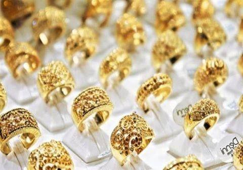ننشر أسعار الذهب اليوم بمصر بعد تسجيلها أدنى مستوى في 5 أشهر عالميا استقرت أسعار الذهب في السوق المصري أثناء تع Cleaning Jewelry Cleaning How To Clean Silver