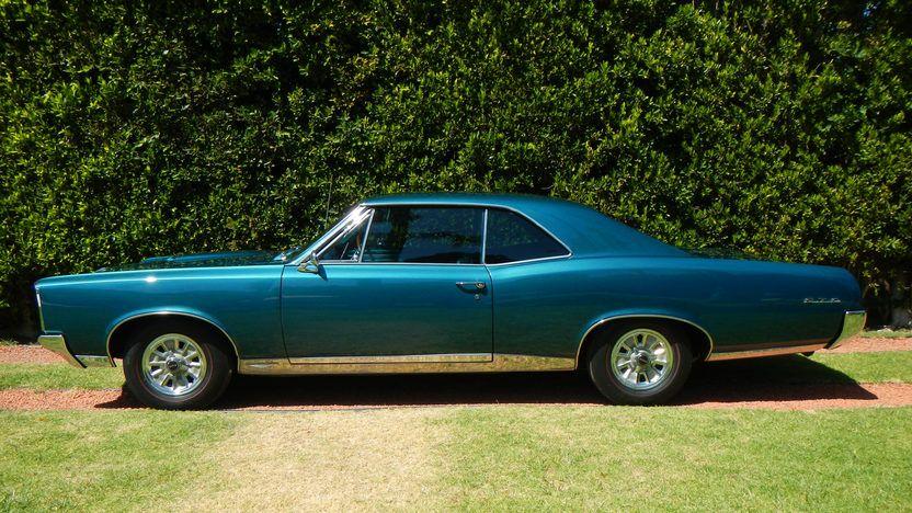 1967 Pontiac Gto F177 Anaheim 2015 Pontiac Gto Gto Pontiac