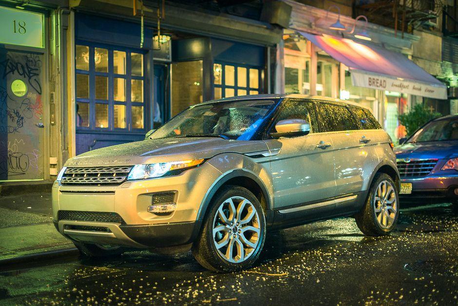 16 Range Rover Evoque Ideas Range Rover Evoque Range Rover Land Rover