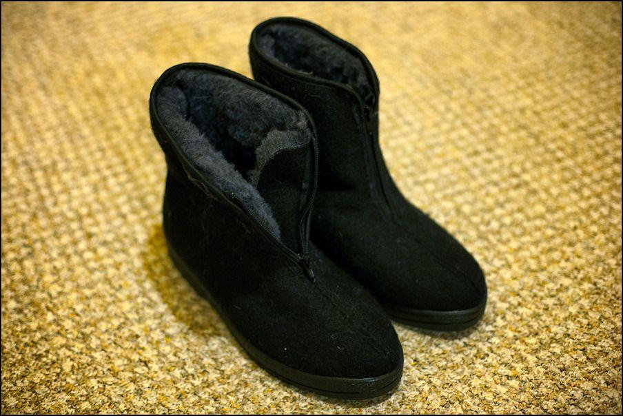 картинки туфли прощай молодость так поняла