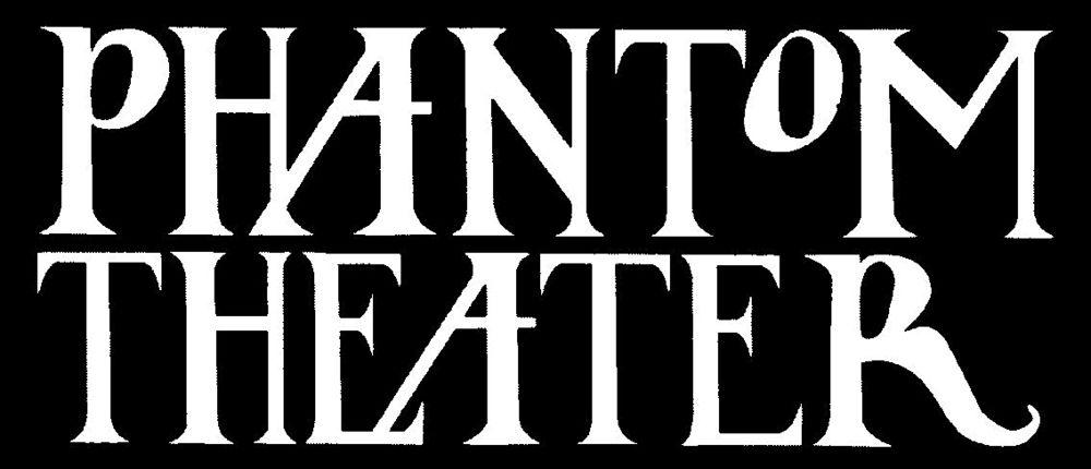 Phantom Theater
