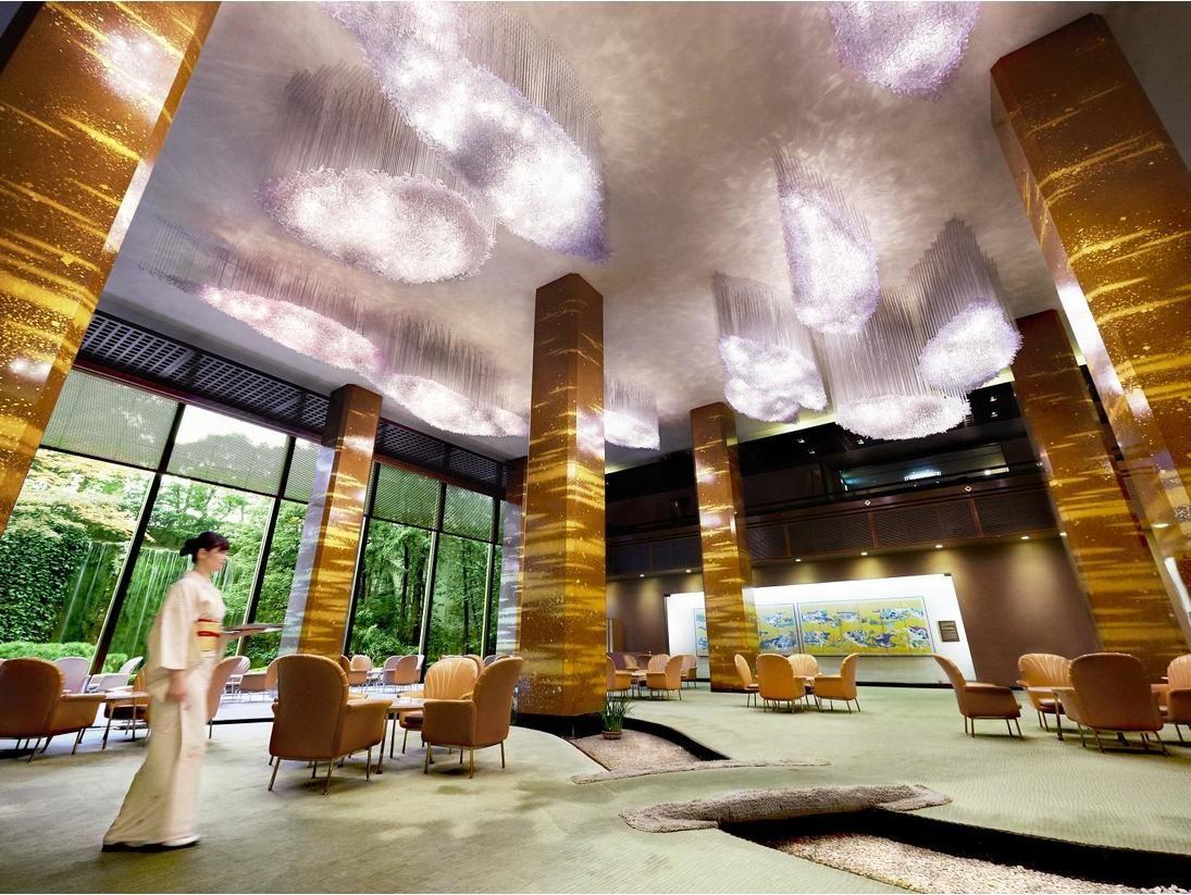 大阪 リーガ ロイヤル ホテル