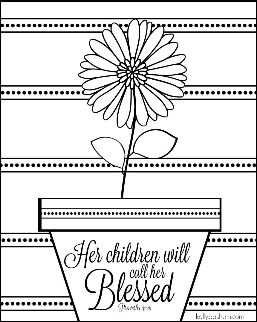 Pin On Printables Mother S Day