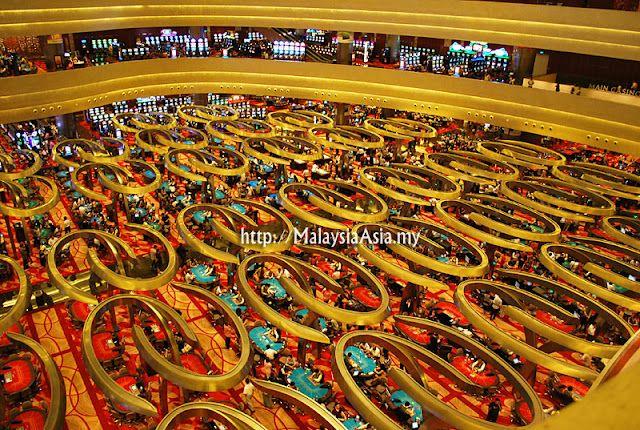 виртуальные казино играть бесплатно драгоценности короны
