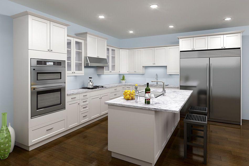 Best Kitchen Cabinet Design Ideas Kitchen Bathroom 400 x 300