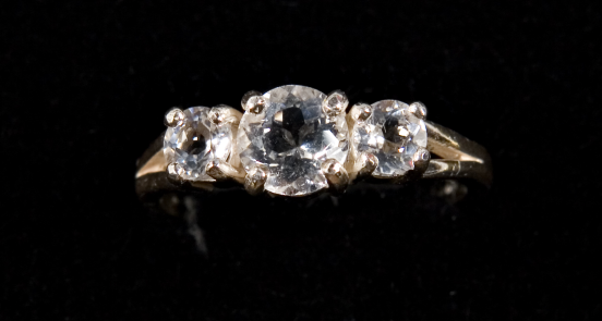 21+ Buy cape may diamond jewelry information