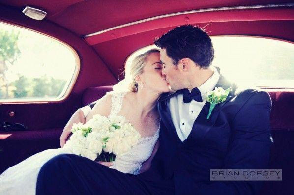 Best Wedding Photography Wedding Photography Tips Fun Wedding Photography Wedding Shots Wedding Photography Tips