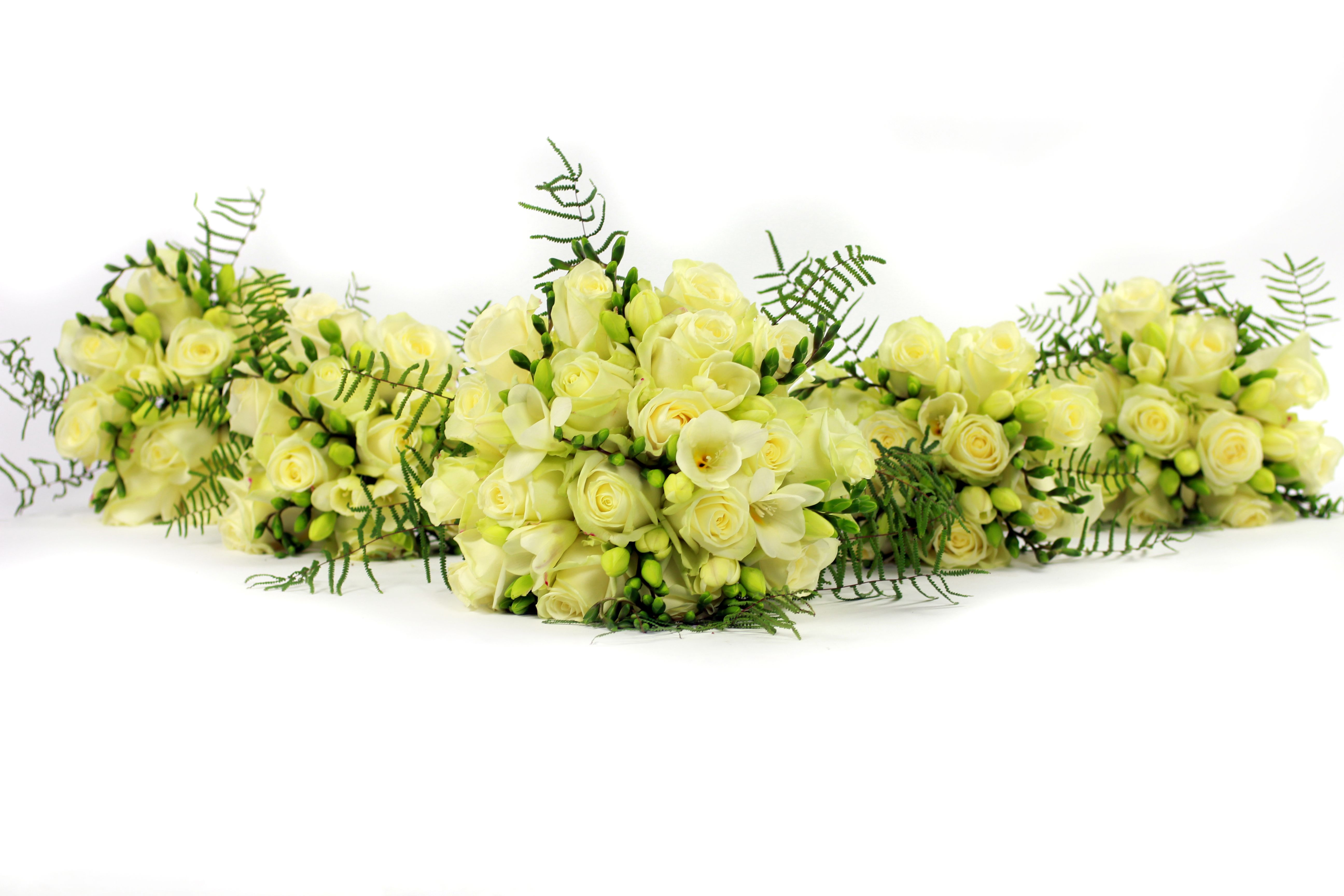 Wedding Flowers Google Search Flower Bouquet Png Flowers Bouquet Watercolor Flower Wedding