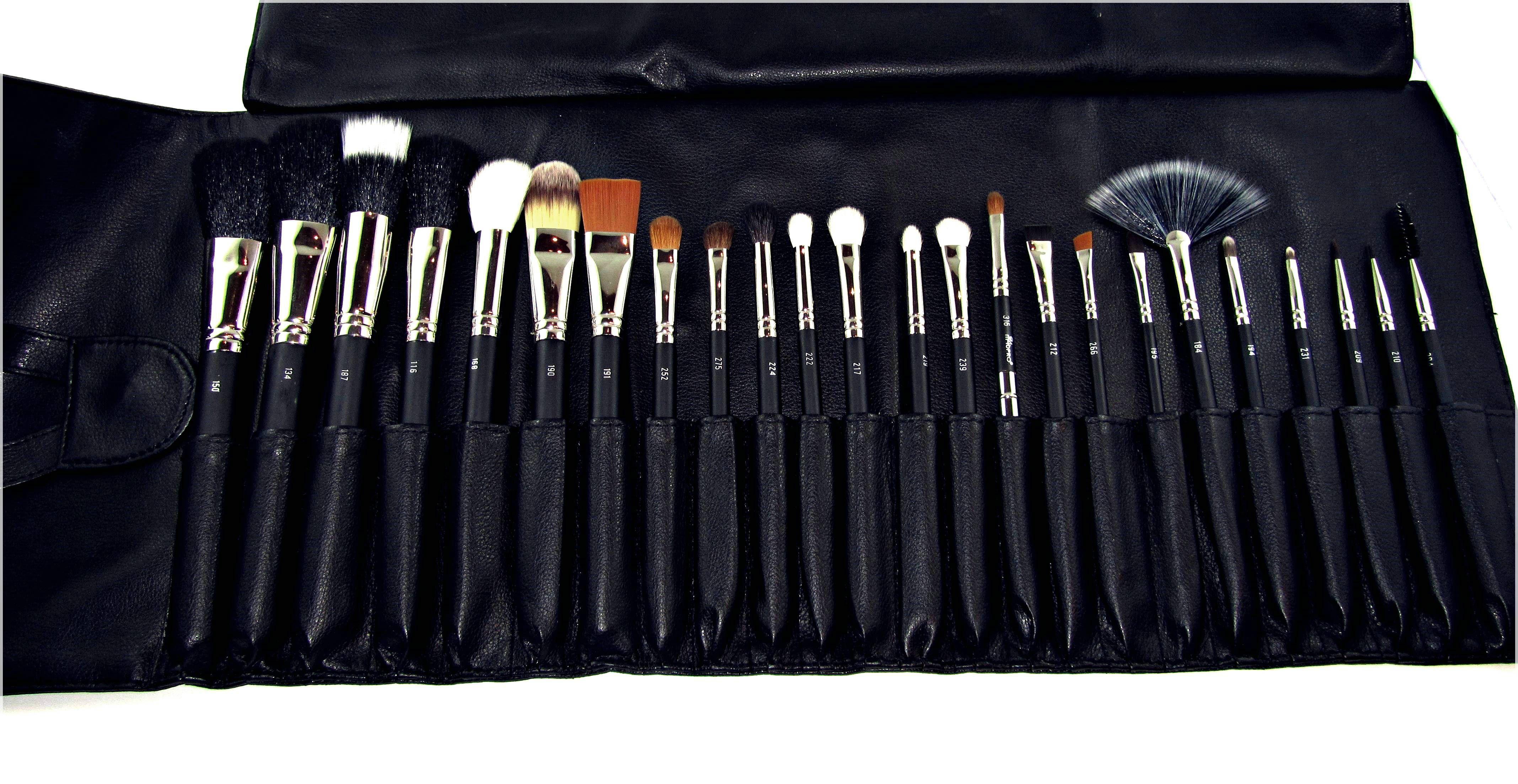 www.machut.us on Mac makeup brushes set, Mac makeup