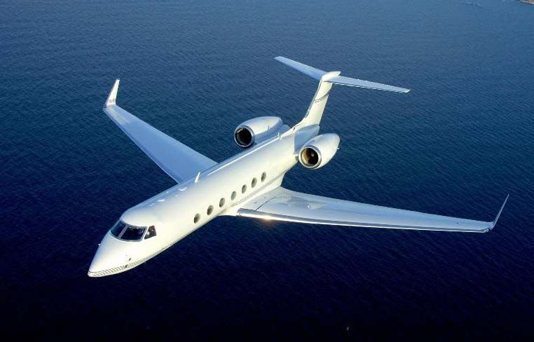 Free as a bird! #PrivateJet #Jet #JetLife Jets Pinterest - aerospace engineer job description