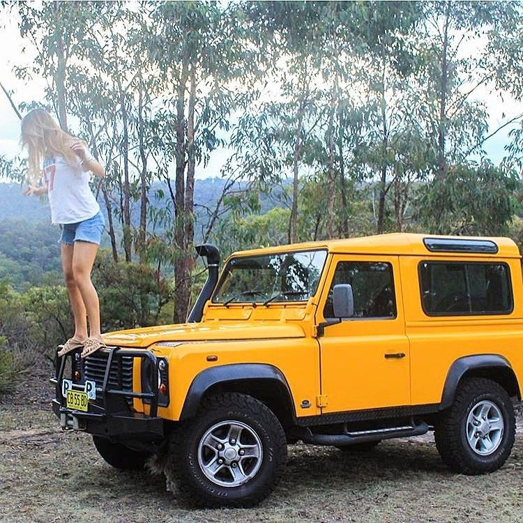 Pin By Dave On Laro Land Rover Defender Land Rover Defender