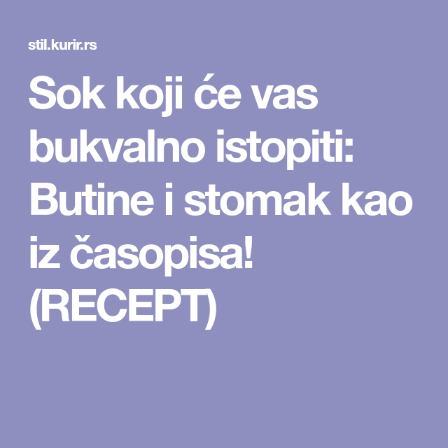 fogyás littleton)