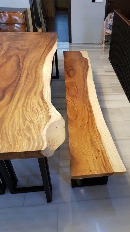 Collectif Designs Suar Wood Furniture Wood Furniture Beautiful Furniture Pieces Solid Wood Furniture