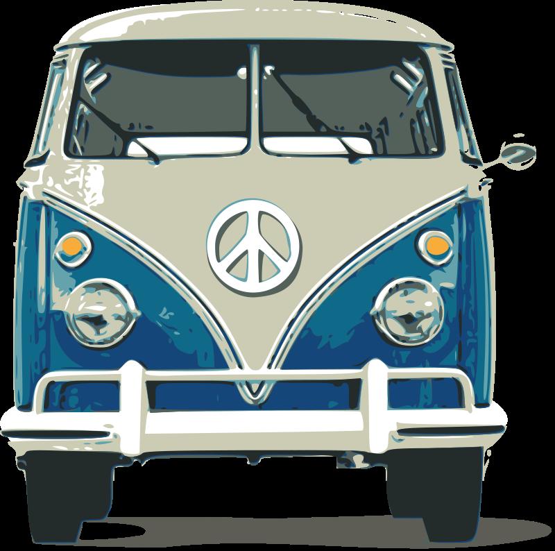 1315424238 Png 800 794 Vw Bus Vw Campervan Vw Van