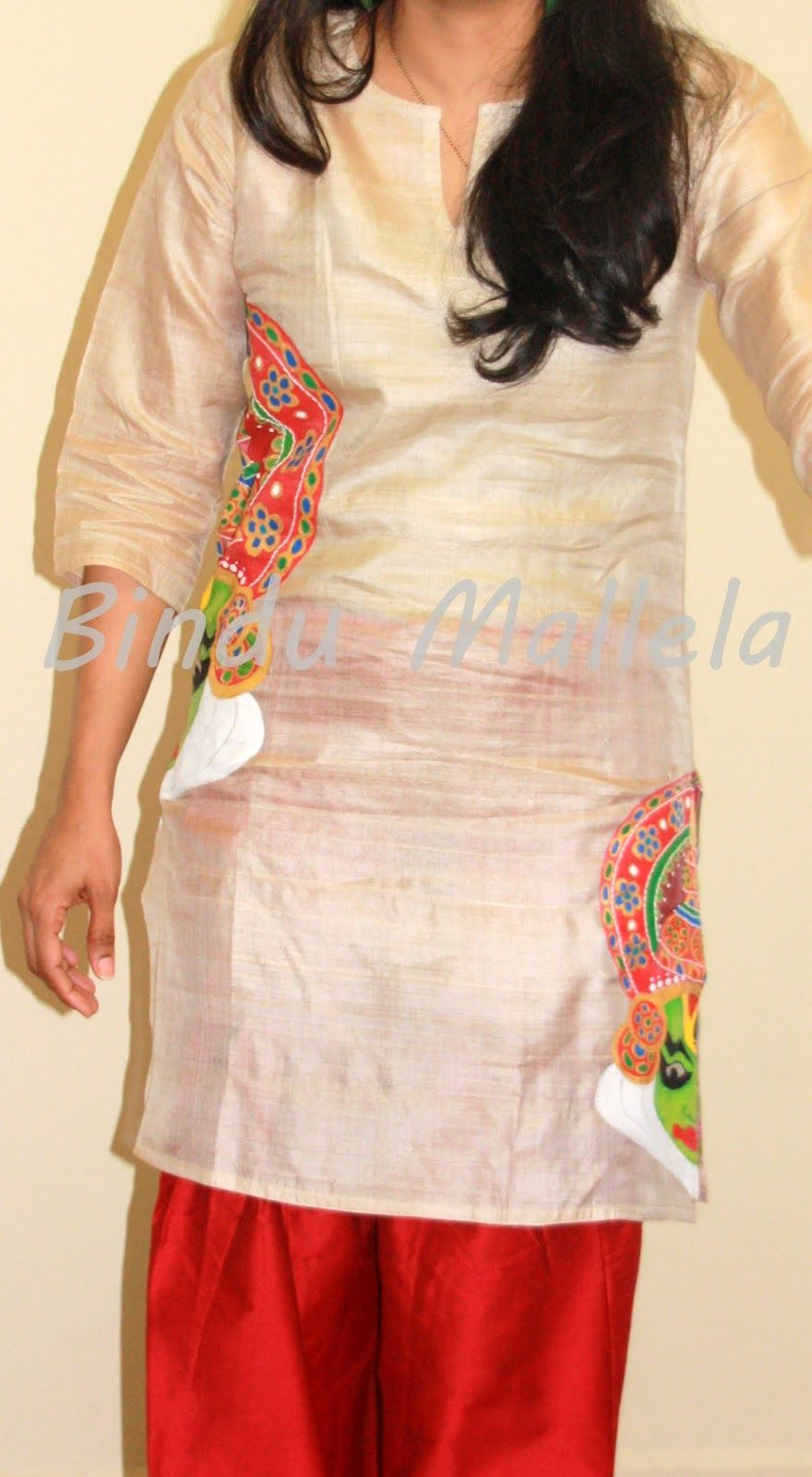 Fashion Knitted Scarves From Online Store Katakali