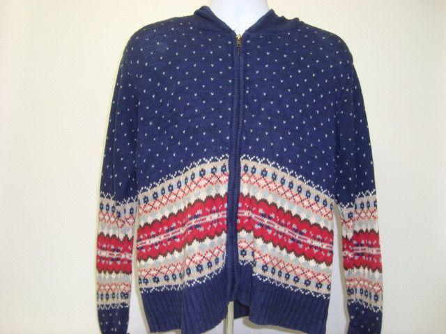 Ugly Christmas Sweaters 4944
